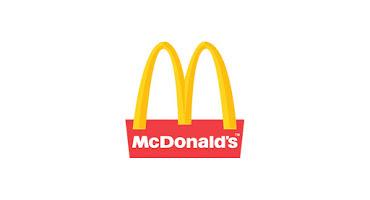 Lowongan Kerja McDonald's Indonesia
