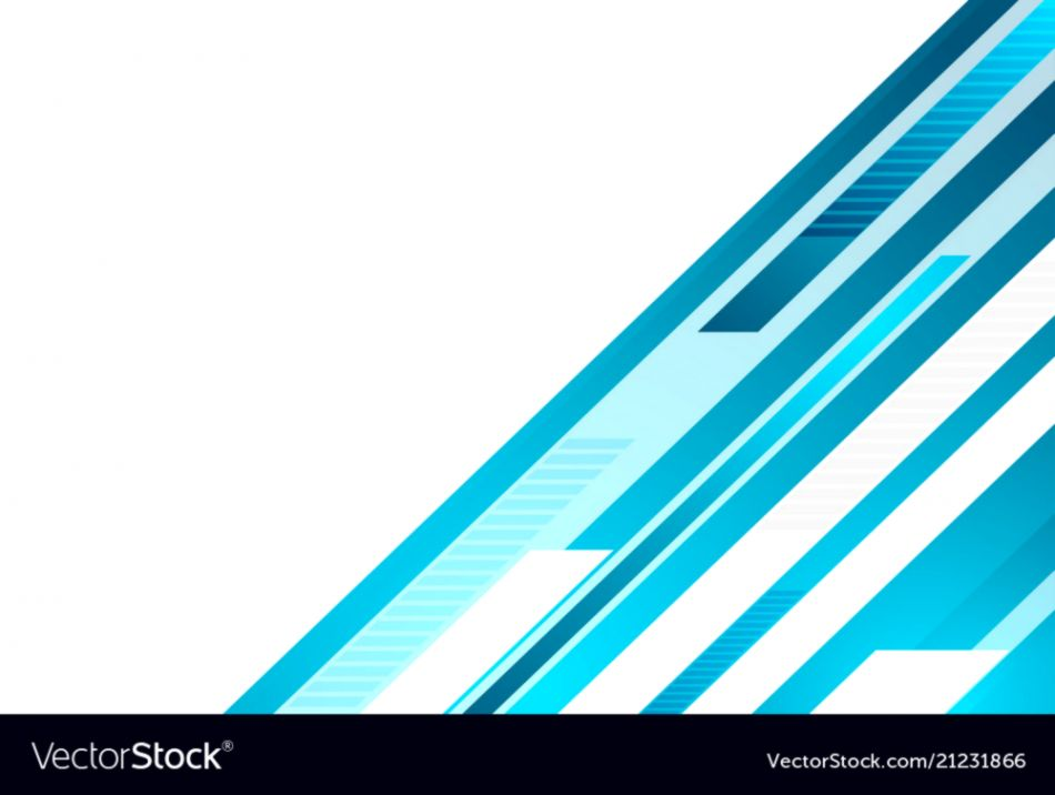 Blue And White Background Wallpapers Background