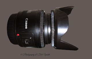 low price photography lenses