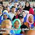 Apa Yang Rakyat Malaysia mahu Sebenarnya? #malaysiabest