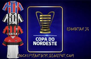 CopadoNordeste.png
