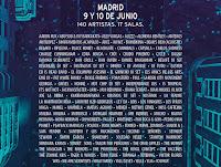 True Music Festival 2017