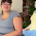 Η εξομολόγηση και η τρομερή μεταμόρφωση αυτής της γυναίκας (photos)