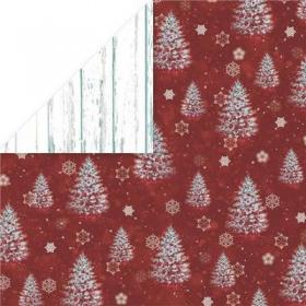 http://scrapkowo.pl/shop,papier-dwustronny-305x305-white-christmas-02,3497.html