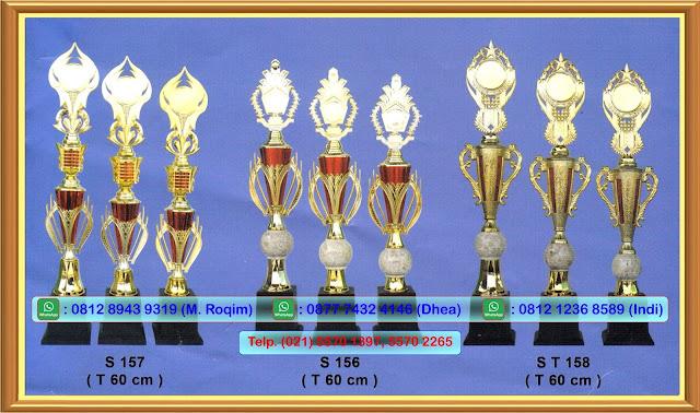 Pusat Trophy, Distributor Trophy Jakarta, pusat piala murah, jual piala, pabrik piala, distributor piala, jual piala trophy,