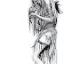 Capadocios (Edad Oscura - Vampiro)