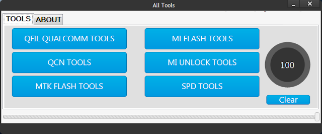 All In One Flash Unlock Tool Latest 2019 Free Download
