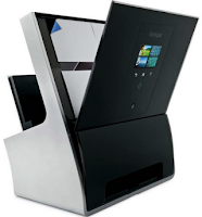 Lexmark Genesis S815 Driver Download Free For All Mac OS X Windows 10/8 Windows XP/Vista/XP For Linux Debian Installer Free Software Support And More