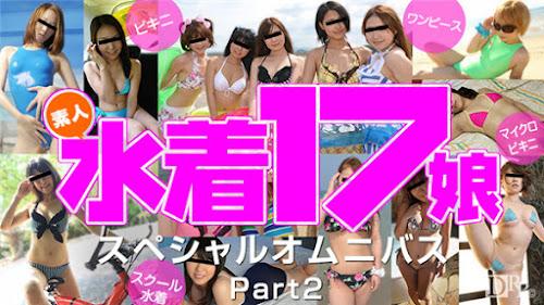 10musume-081916-01