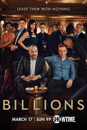 Watch Online Free Billions S04 Full Episodes Billions (S04) Season 4 Full English Download 480p 720p HEVC All Episodes