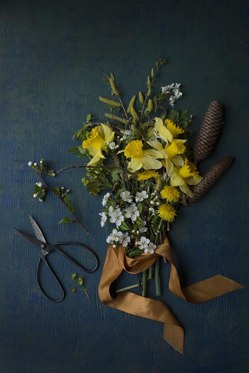 Sunday Stills - Simi Jois  photography