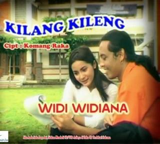 Widi Widiana Full Album Kilang Kileng
