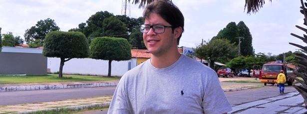 Prefeito de Caxias aumentou seu patrimônio em 534%, afirma Estadão