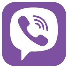Viber 6.0.5 For Windows-1