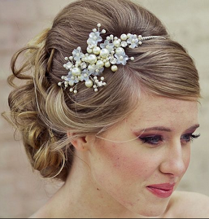 https://www.theemploymentempire.com/2019/02/wedding-hairstyle-for-everyone.html