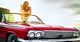 mythe assurance auto