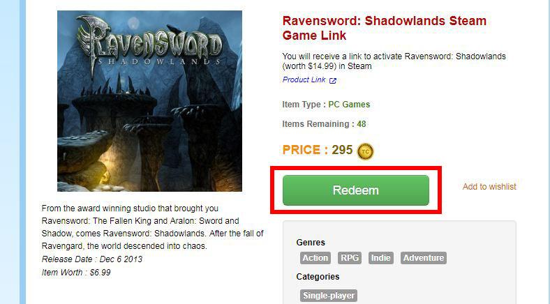 cara dapatkan game original gratis