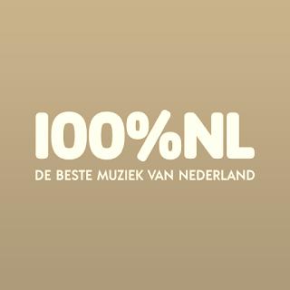 Torenhoge dwangsommen voor 100%NL