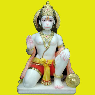 yellow-background-pictures-of-pavanputra-hanuman