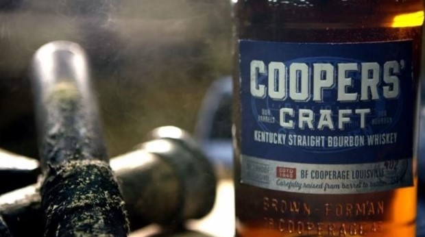 The Review About Coopers Craft