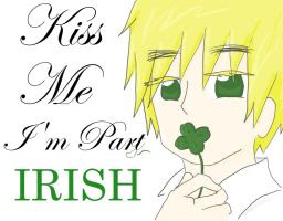 Cute St Paddy Day Kiss Me Irish Pics 2018