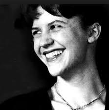Sylvia Plath - Fiebre 39,5º - Fiebre 39,5º