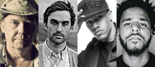 new-music-album-releases-december-9-neil-young-demdike-stare-j-cole-trip-lee