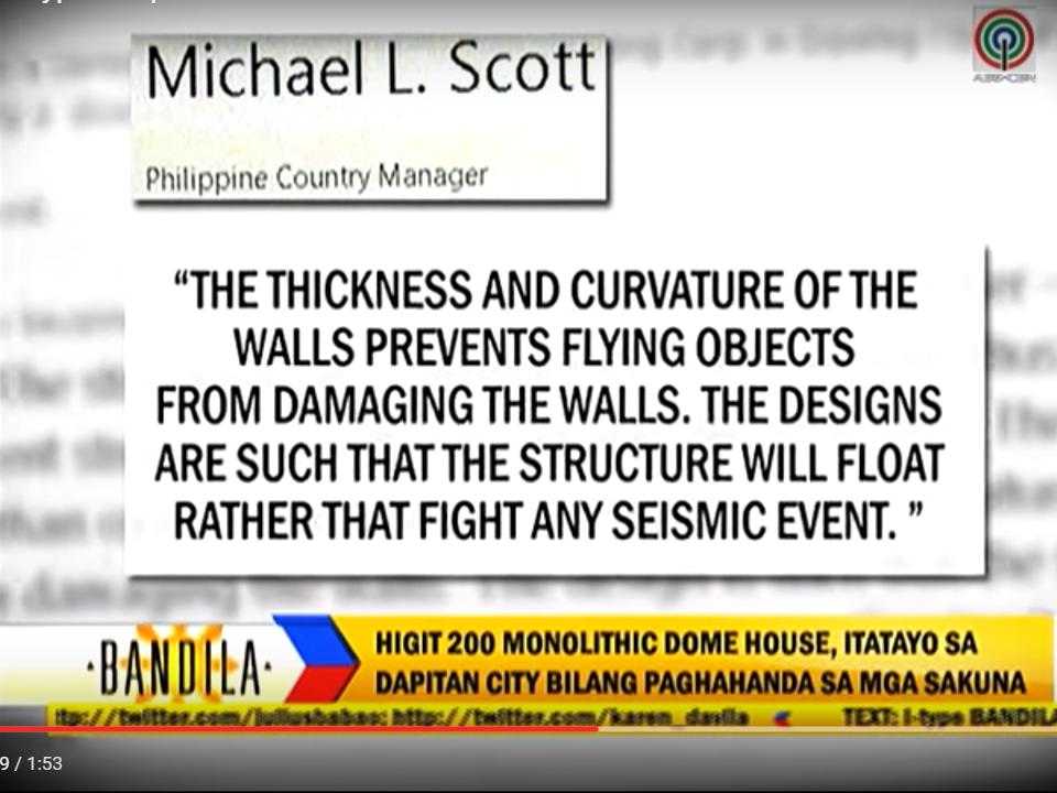 Home based web designer philippines typhoon - Kompan home design