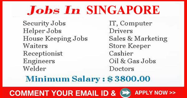 at singapore