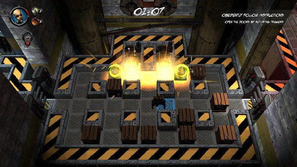 BRAWL-PC-Cover-pc-game-download-free-full-version