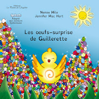 http://laplumedelargilete.com/collection-dyslexie/36-les-oeufs-surprise-de-guillerette.html