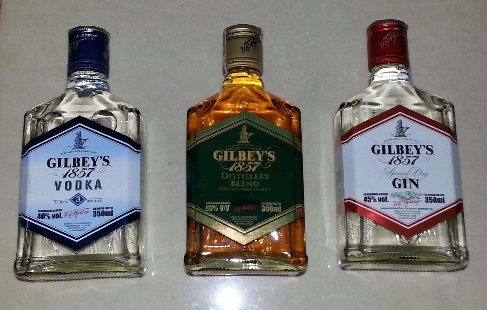 harga minuman beralkohohol pangandaran harga minuman beralkohol ...