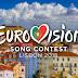ESC2018: RTP anuncia novidades sobre o Festival Eurovisão