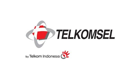 Rekrutmen Lowongan Kerja Online Terbaru Telkomsel