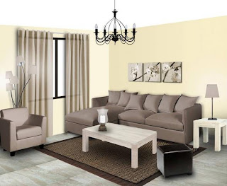 ways to decorate a small living room entriway medium living room - creative ways to decorating a small living room medium living room - ideas to decorate my living room with cute things - nice living room - pretty living room - beautiful living room - how to get a cute living room - how to get a pretty living room - ideas to have the best living room in the world