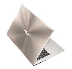 DOWNLOAD ASUS ZenBook UX303LB Drivers For Windows 10 64bit