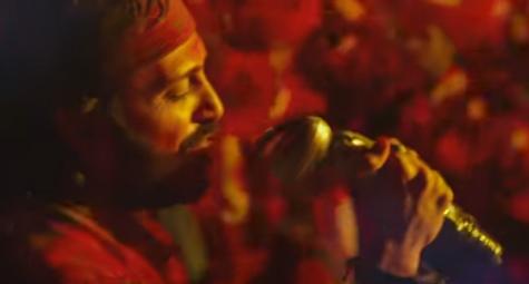 Bappa (Banjo 2016) - Vishal Dadlani Song Mp3 Download Full Lyrics HD Video