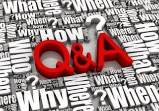 digitalcot- top Q&A sites