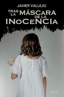 tras-mascara-inocencia- Javier-Vallejo