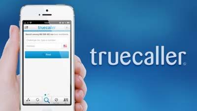 "تحميل برنامج ترو كولر للايفون برابط مباشر  "" download Truecaller Version: 3.3.2 for iphone"