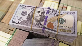 RBI Announced US Dollar Sell/Buy Swap