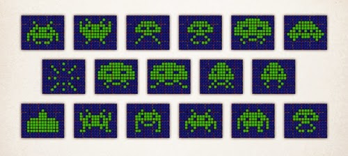 11-Space-Invaders-Based-On-Game-Originally-Designed-By-Tomohiro-Nishikado-&-Released-In-1978-www-designstack-co