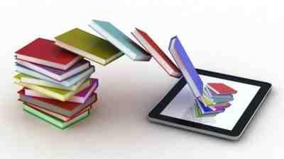 Anda Suka Baca Buku atau Postingan Media Sosial? Bisa Jadi Anda 'Kutu Buku'