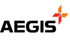 Aegis Walkin Drive 2018 For Freshers Graduate Trainee