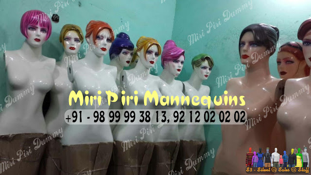 Display Mannequins Manufacturers in India, Display Mannequins Service Providers in India, Display Mannequins Suppliers in India, Display Mannequins Wholesalers in India, Display Mannequins Exporters in India, Display Mannequins Dealers in India, Display Mannequins Manufacturing Companies in India,