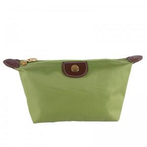 e7daf9dbffa8 longchamp backpack outlet xxfj