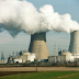 Nigeria Signs Pact With Russia On Nuclear Energy