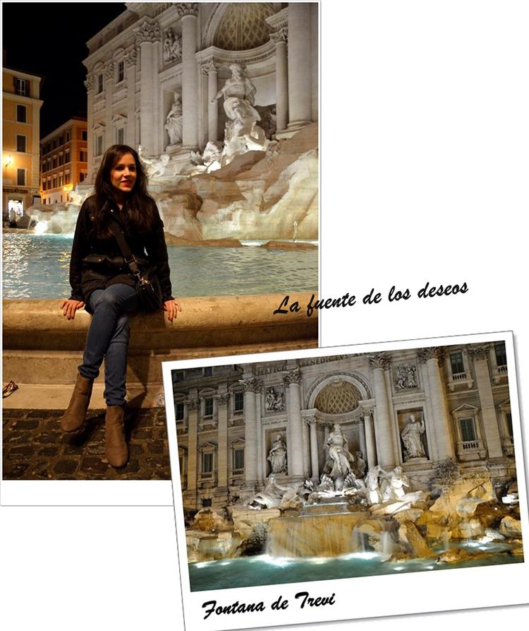 trends-gallery-blog-visitar-roma-que-ver-en-roma-escapada-travel-voyage-rome-italy-italia-fontana-di-trevi-deseos-fuente
