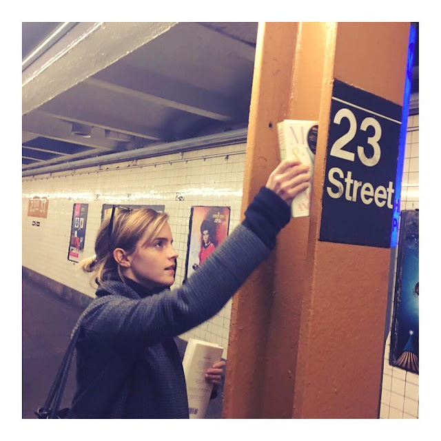 Emma-Watson-new-Instagram-picture