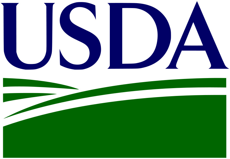 Southern University Ag Center And College Of Agriculture Usda Food